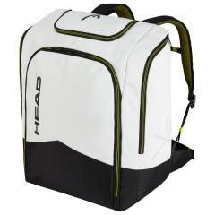 Head Rebels Racing Backpack L