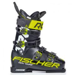 Fischer RC4 The Curve 120 PBV