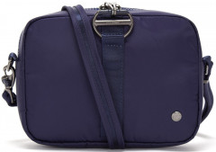 PacSafe Citysafe CX Square Crossbody - Nightfall