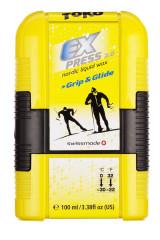 TOKO Express Grip & Glide - 100ml