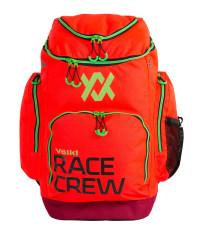 Völkl Race Backpack Team Medium