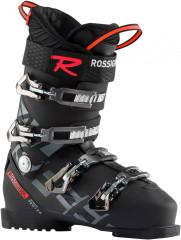 Rossignol Allspeed Pre 120