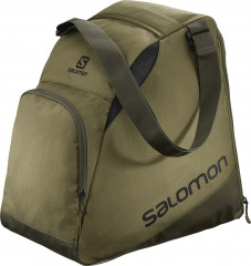 Salomon Extend Gearbag - zelená