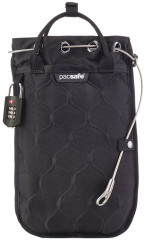 PacSafe TravelSafe 3L - black