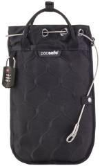 PacSafe TravelSafe 3L - black