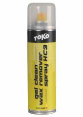 TOKO Gél Clean Spray HC3 - 250ml