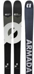 Armada ARV 96 Tí + AR STH2 13
