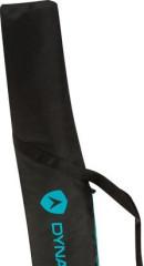 Dynastar Intense Basic Ski Bag 160