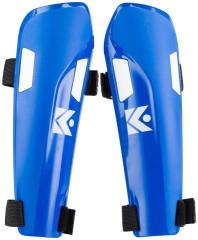 Kerma forearm Protection