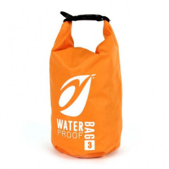 Aqua Design Koa 3L - oranžová