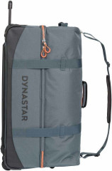 Dynastar Speed Cargo Bag