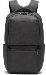 PacSafe Metrosafe X 25L Backpack - carbon