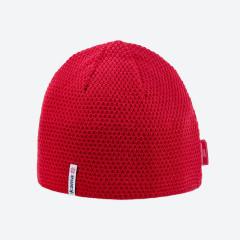 Kama AW62 - červená