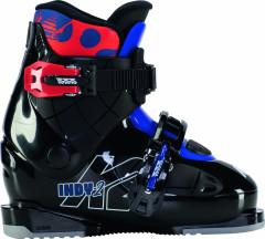 K2 Indy-2