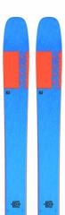 K2 Mindbender 116 C