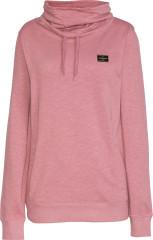 Armada Ecker Sweatshirt - rose