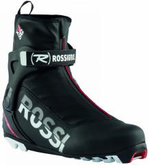 Rossignol X-6 SC