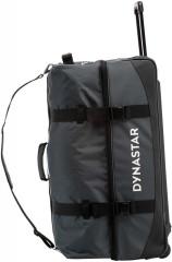 Dynastar F-Team Cargo Bag