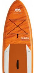"""Aqua Marina Fusion 10'10 """"x32"""" x6 """""""