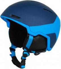 Blizzard Viper Ski Helmet - modrá