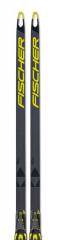 Fischer Carbonlite Skate Plus X-Stiff IFP