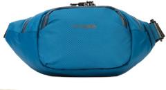 PacSafe Venturesafe X Hip Pack - blue steel