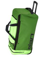 Elan Race Travel Bag