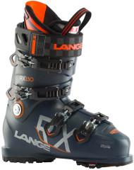 Lange RX 130 GW