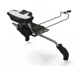 Marker Brzdy pre Marker Alpinist - 115mm