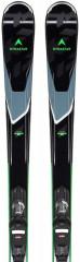 Dynastar Speed 4x4 263 Xpress + Xpress 10 GW