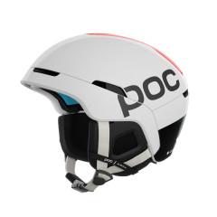 POC Obex BC Spin - oranžová