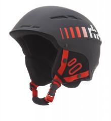 Rh + Rider - červená