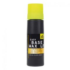 Fischer Easy Base Wax LF