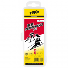 TOKO Base Performance Red NF - 120g