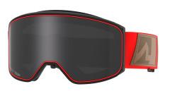 Marker Spectator HD - čierna
