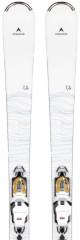 Dynastar E Lite 5 Xpress + Xpress W 11 GW
