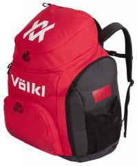 Völkl Race Backpack Team Large