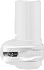 Leki SpeedLock Plus 18 / 16mm - biela