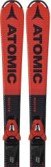 Atomic Redster J2 130-150cm + C5 GW