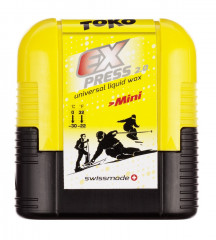 TOKO Express Mini 2.0 75ml