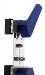 Salomon Salomon šablóna pre montáž viazania JIG Roller SKI