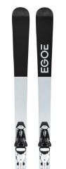 Egoe DIP GS + VIST VM412 BLACK + doska VIST SpeedLock PRO LIGHT