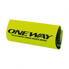One Way Pásik na prútik One Way Podium