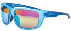 Blizzard PCS708120 - light blue