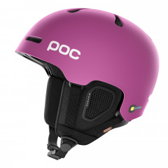 POC fornix - ružová
