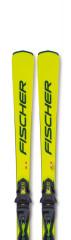 Fischer RC4 RCS AR + RC4 Z12 PR