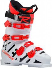 Rossignol Hero World Cup 130