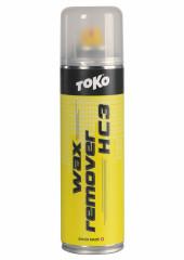 TOKO Waxremover HC3 - 250ml