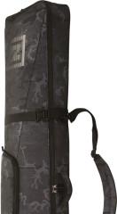 Nitro Cargo Board Bag 159 cm - forged camo