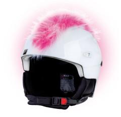 REVOS Crazy Číro - bielo-ružové